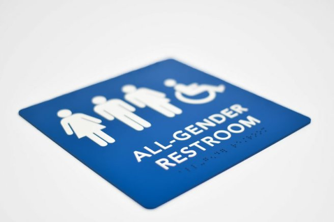 gender-neutral-ada-compliant-braille-restroom-sign1850056399.jpg