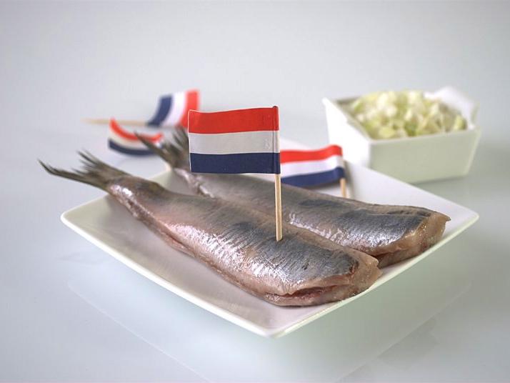 hollandse-nieuwe-haring-2016