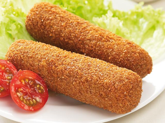 restaurant-eat-here-klong-son-dutch-snacks-rundvleeskroket