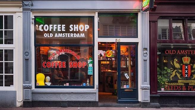 coffeeshop-marihuana-old-amsterdam