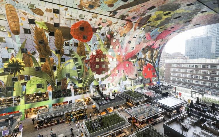 foodhalls0615-rotterdam-markthal