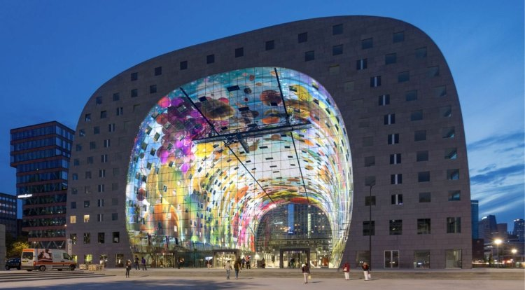 mvrdv-wins-rotterdam-s-marketing-award-2014-for-markthal-00643106136.jpg