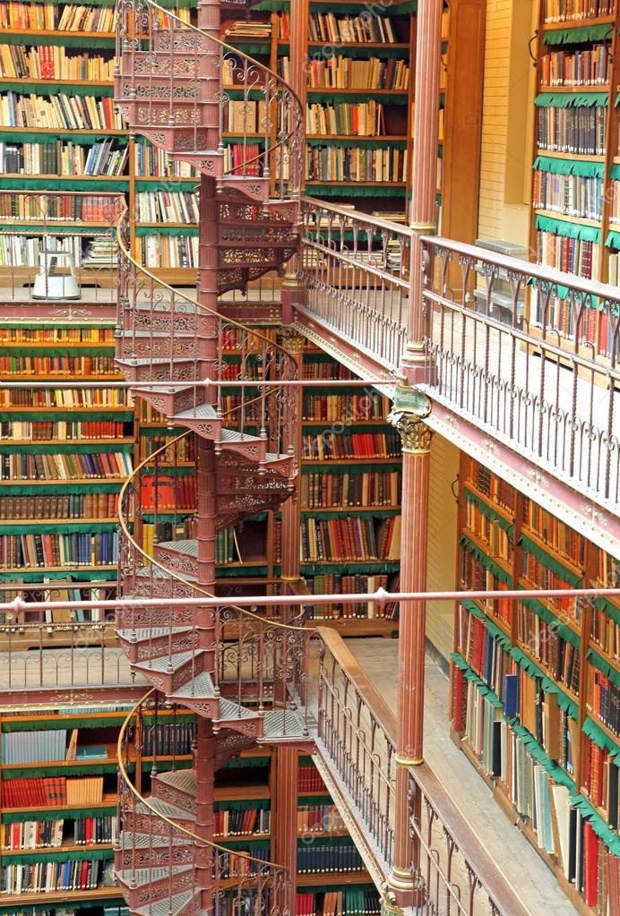 depositphotos_48500809-stock-photo-library-in-rijksmuseum-at-amsterdam