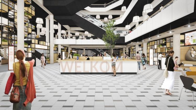 StudioDAT_Bibliotheek-Rotterdam_interieur-kopie